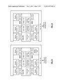 MODULAR INTEGRATED CIRCUIT WITH COMMON INTERFACE diagram and image