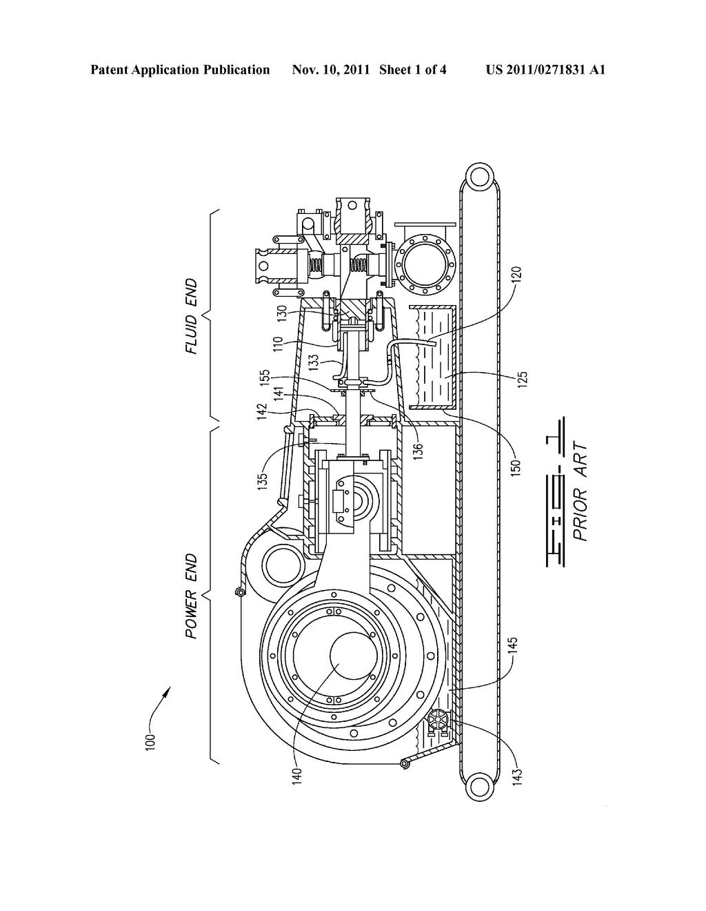 oilfield wiring diagrams g6 gtp blower wiring diagrams mud pump schematic - wiring diagram #8