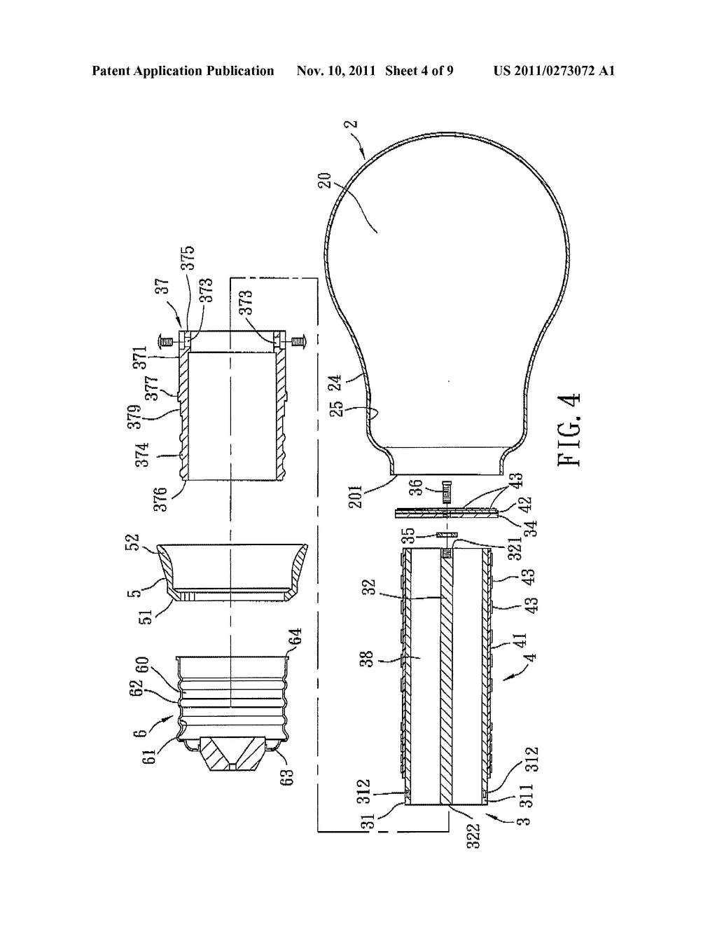 related keywords  u0026 suggestions for light bulb diagram