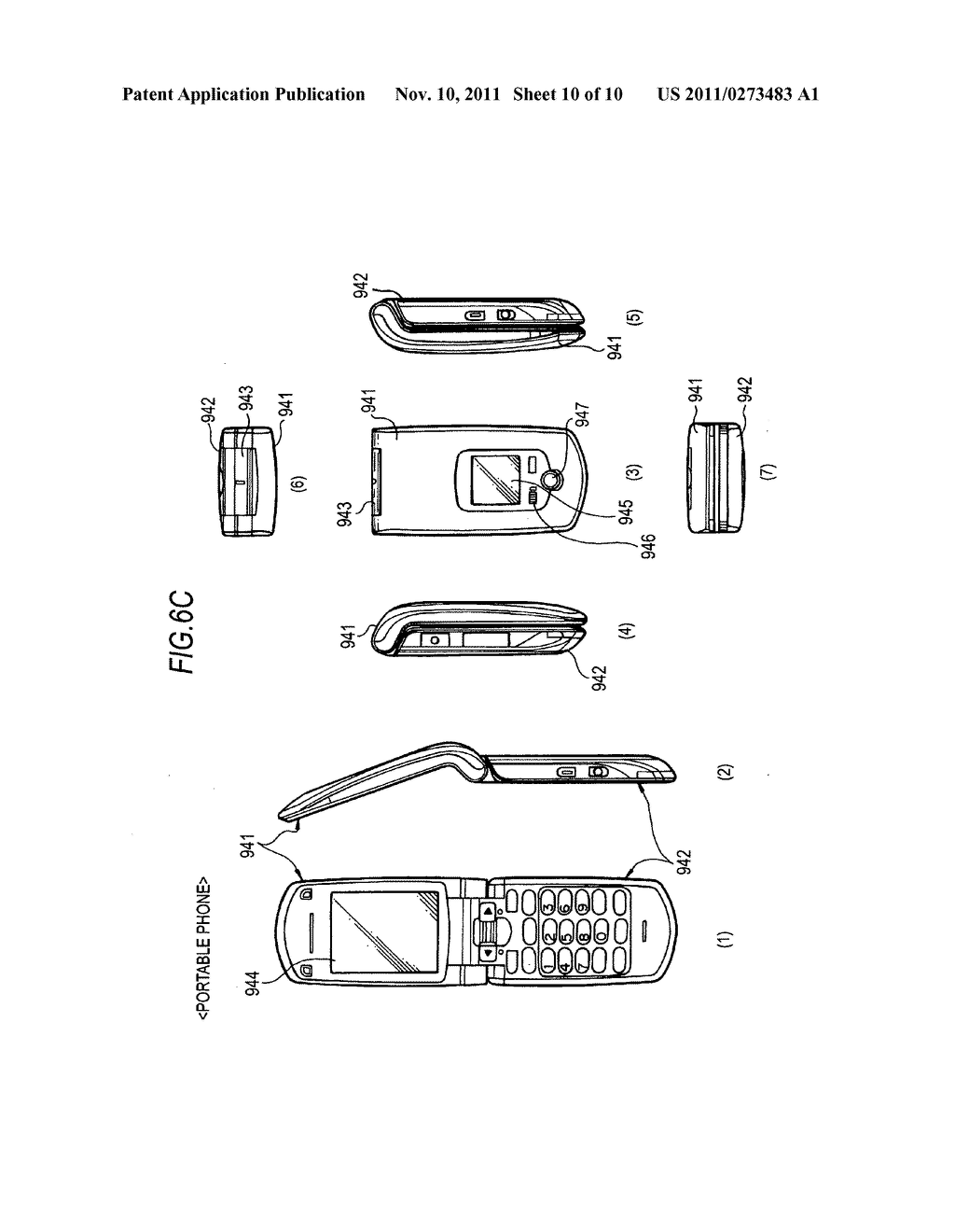 Display apparatus, electronic appliance, and method of driving display     apparatus - diagram, schematic, and image 11