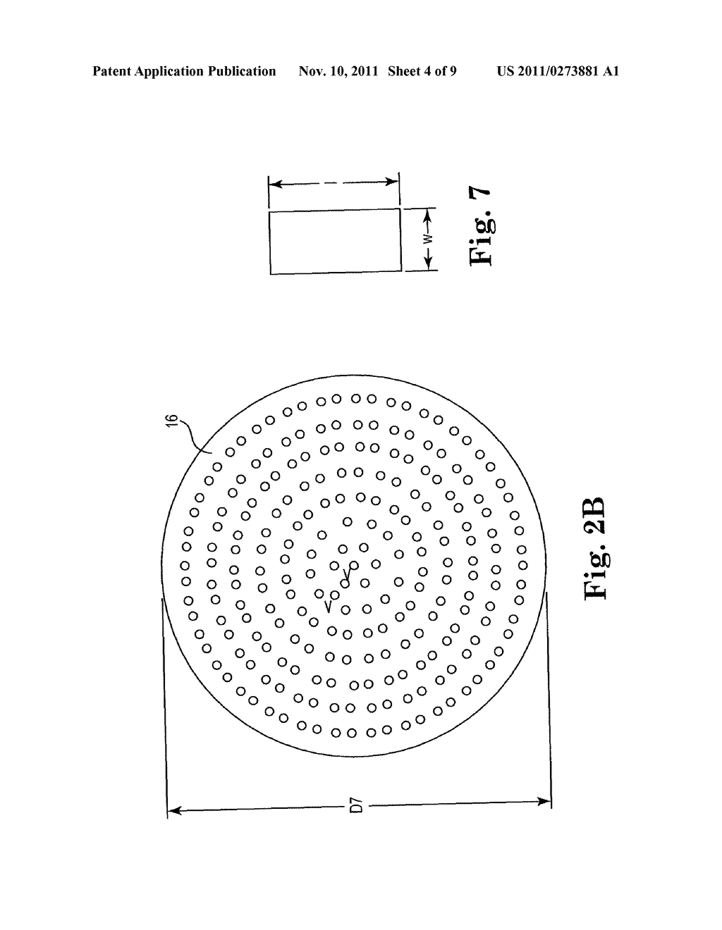 LED LIGHTING DEVICES HAVING IMPROVED LIGHT DIFFUSION AND THERMAL     PERFORMANCE - diagram, schematic, and image 05