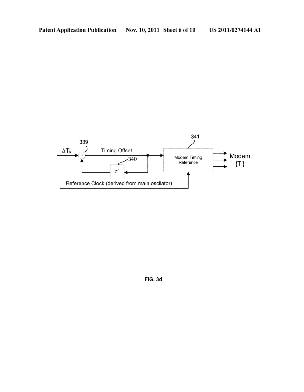 METHOD AND SYSTEM FOR MANAGING, CONTROLLING, AND COMBINING SIGNALS IN A     FREQUENCY SELECTIVE MULTIPATH FADING CHANNEL - diagram, schematic, and image 07