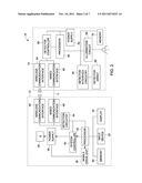 WIRELESS X-RAY DETECTOR OPERATION COORDINATION SYSTEM AND METHOD diagram and image