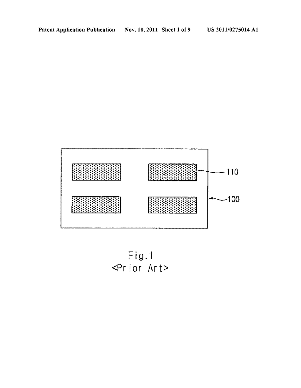 EXPOSURE MASK WITH DOUBLE PATTERNING TECHNOLOGY AND METHOD FOR FABRICATING     SEMICONDUCTOR DEVICE USING THE SAME - diagram, schematic, and image 02