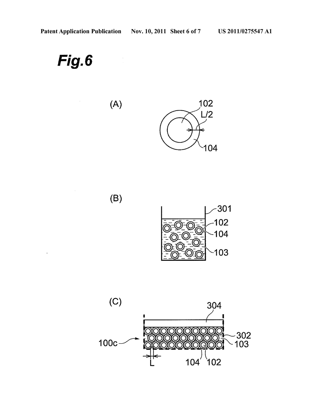 METHOD FOR MANUFACTURING FRICTION MATERIAL, FRICTION MATERIAL AND BRAKING     DEVICE - diagram, schematic, and image 07