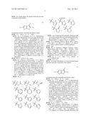 Selenophene and Selenazole Carboxylic Acid Derivatives diagram and image