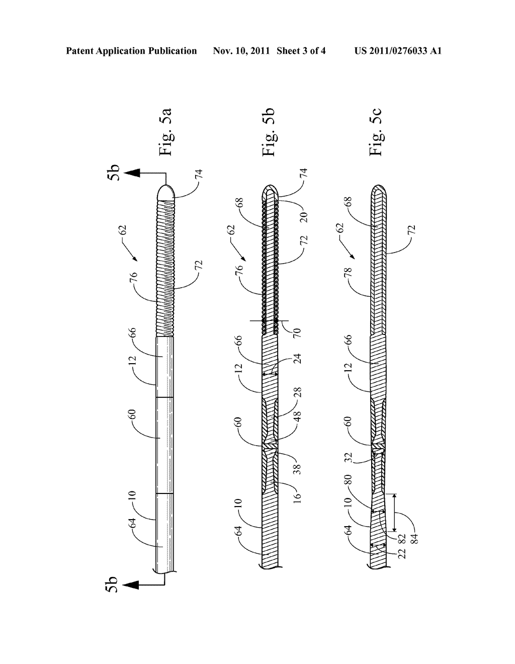 WIRE GUIDE AND METHOD OF MAKING SAME - diagram, schematic, and image 04