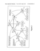 COMPOUND ORDER HANDLING IN AN ANONYMOUS TRADING SYSTEM diagram and image