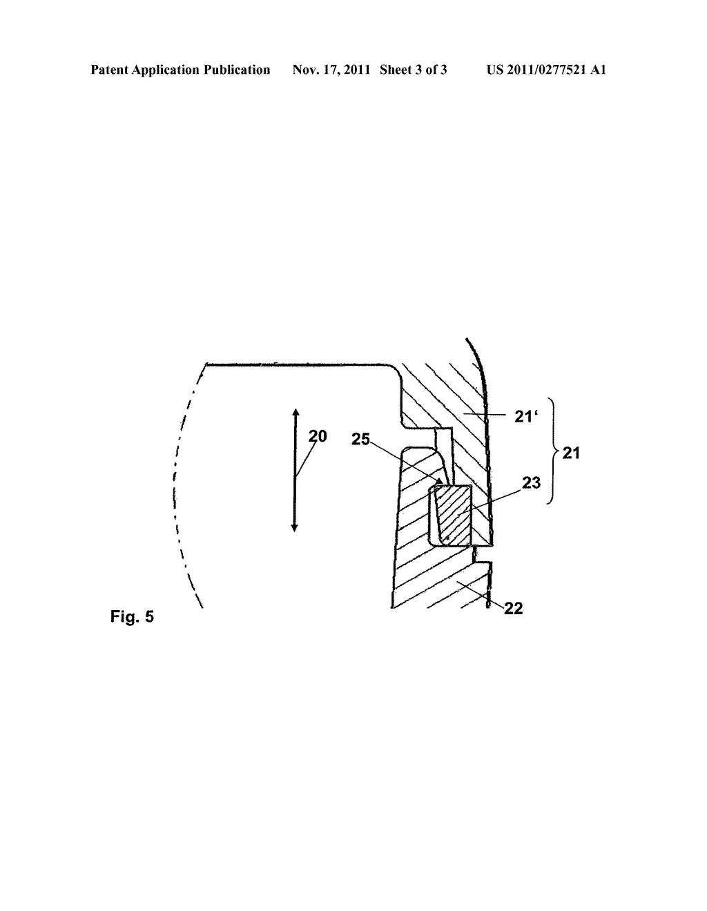 MECHANICAL MODULE FOR A VEHICLE KEY, AND METHOD FOR MAKING SAME - diagram, schematic, and image 04