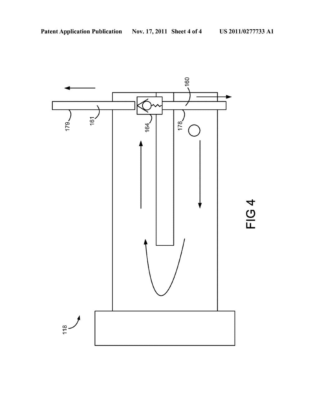 engine including positive crankcase ventilation - diagram, schematic, and  image 05