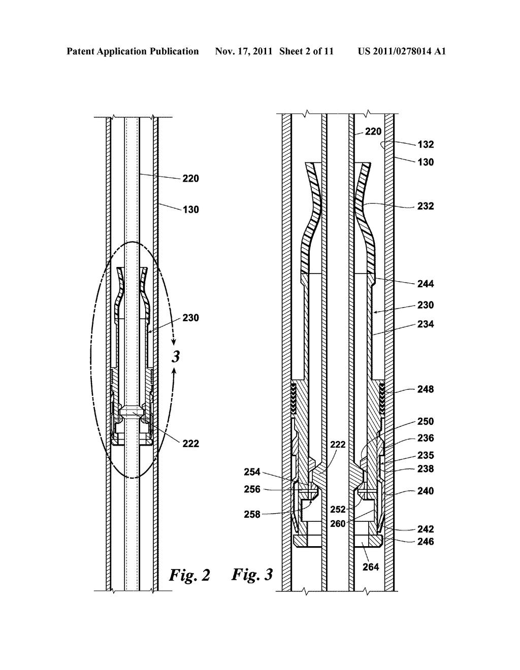 external jet pump for dual gradient drilling diagram schematic  : jet pump diagram - findchart.co