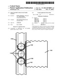 Shaft Element for an Elevator System diagram and image