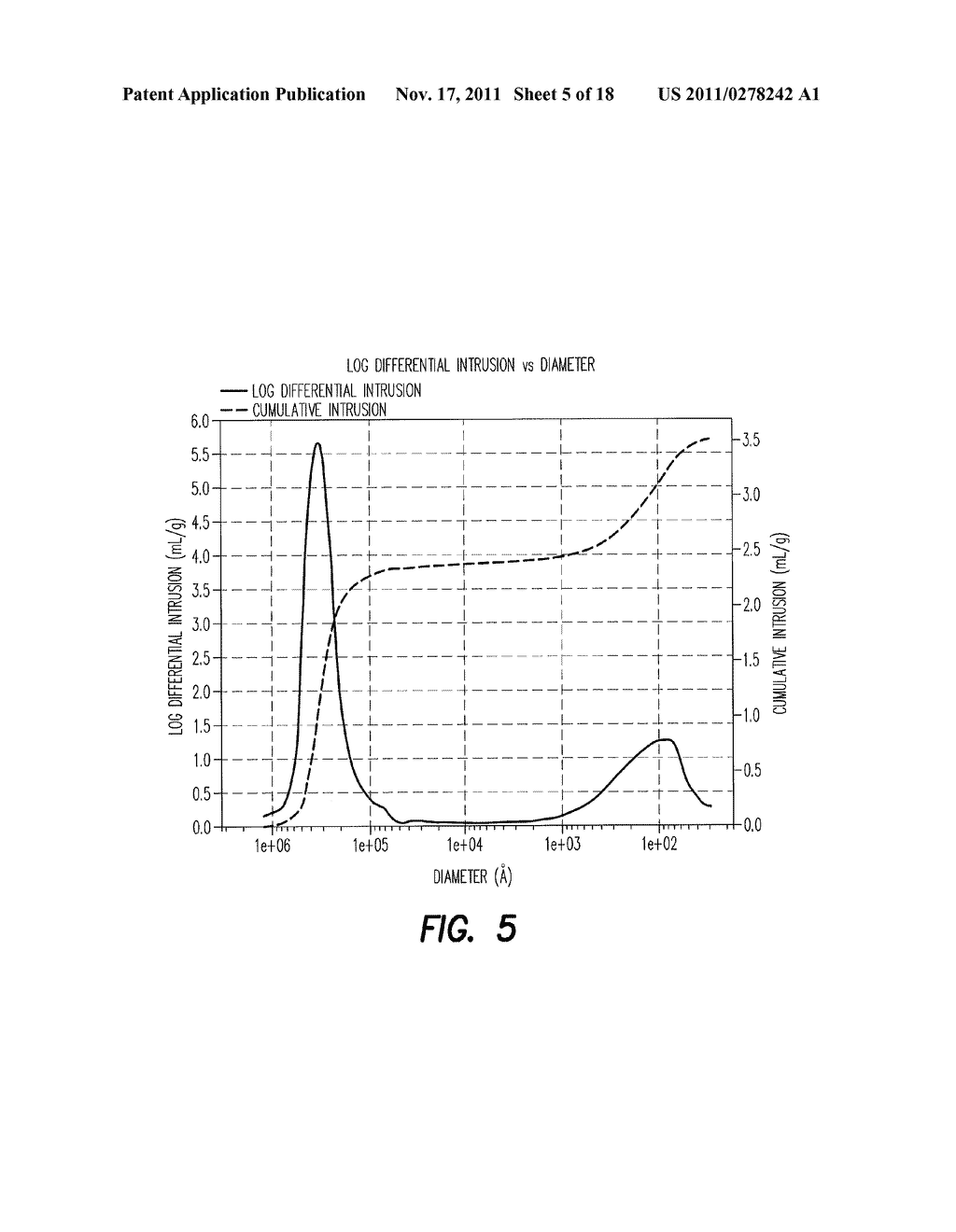 Fluid Purification Media and Systems and Methods of Using Same - diagram, schematic, and image 06