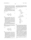 AROMATIC AMINE DERIVATIVE, AND ORGANIC ELECTROLUMINESCENT ELEMENT diagram and image