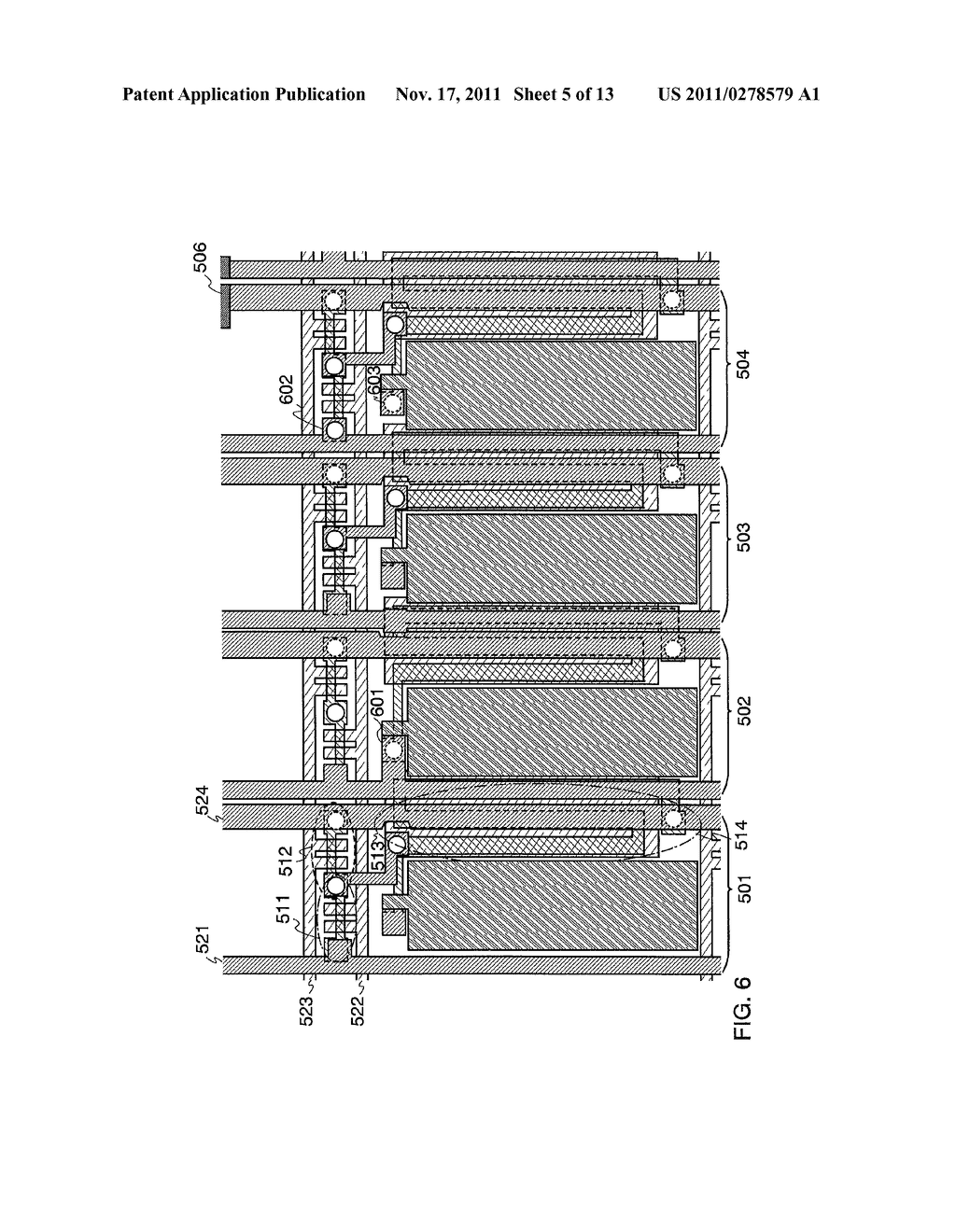 DISPLAY DEVICE AND CONTROLLING METHOD THEREOF - diagram, schematic, and image 06