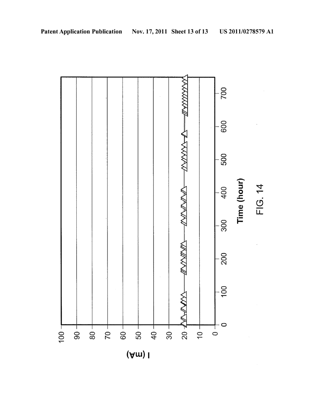 DISPLAY DEVICE AND CONTROLLING METHOD THEREOF - diagram, schematic, and image 14