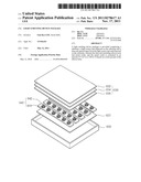 LIGHT EMITTING DEVICE PACKAGE diagram and image