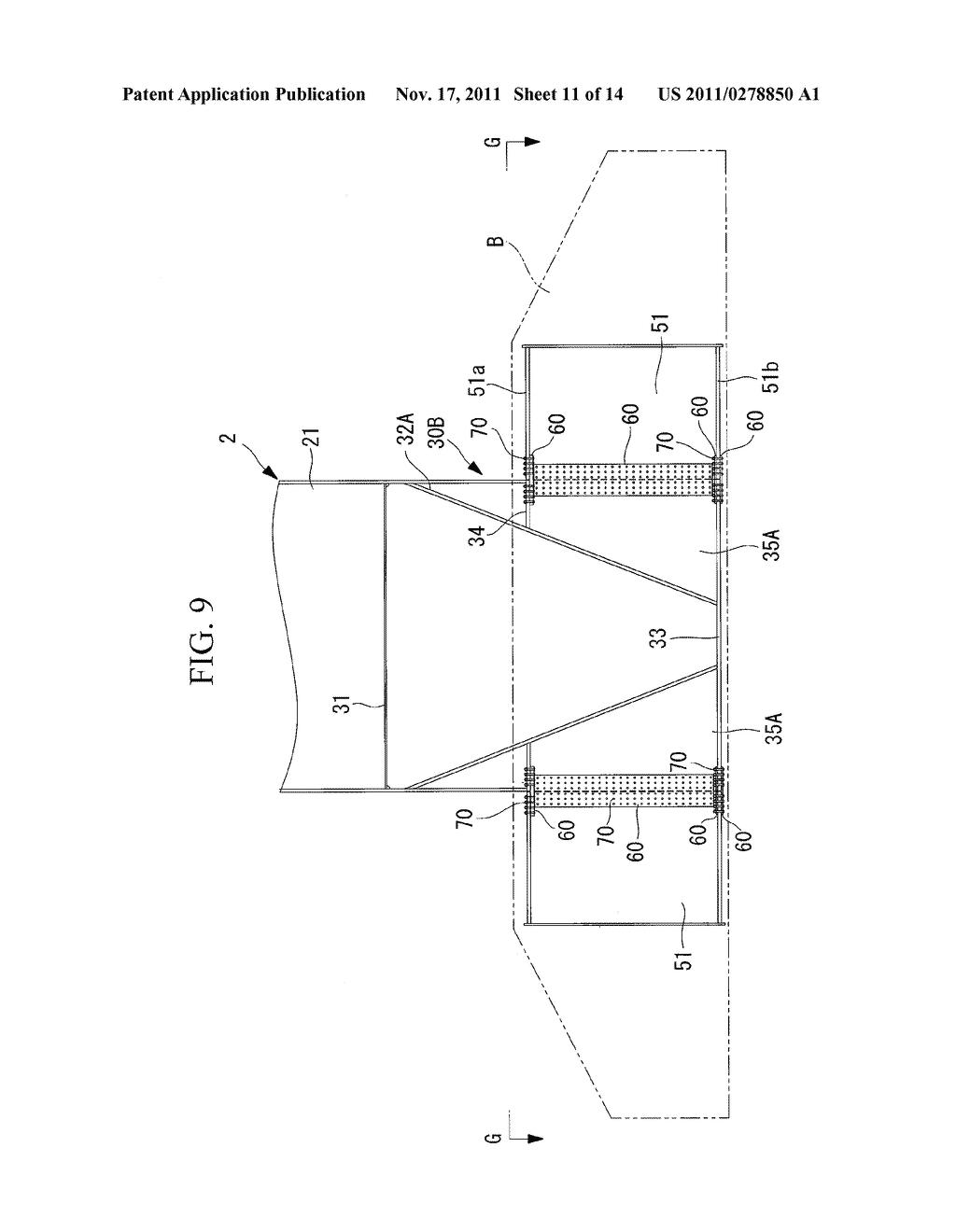Monopole Tower And Wind Turbine Generator Having Diagram Schematic Image 12