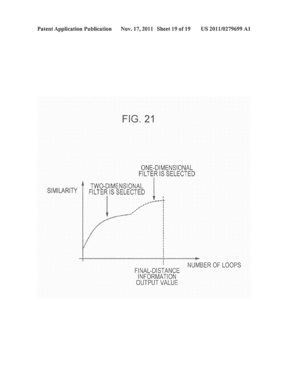 IMAGE PROCESSING APPARATUS, IMAGE PROCESSING METHOD, AND PROGRAM - diagram, schematic, and image 20