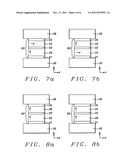 CoFe/Ni Multilayer film with perpendicular anisotropy for microwave     assisted magnetic recording diagram and image