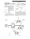 CIRCUIT INTERRUPTING SYSTEM WITH REMOTE TEST AND RESET ACTIVATION diagram and image