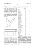 Compositions and Methods for Detection of Chromosomal Aberrations with     Novel Hybridization Buffers diagram and image