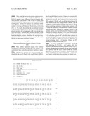 Insect Desiccation Resistance Genes and Uses Thereof diagram and image