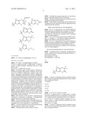 MORPHOLINE COMPOUNDS diagram and image