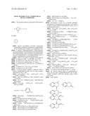 NOVEL HETEROCYCLIC COMPOUNDS AS METAP-2 INHIBITORS diagram and image