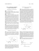 Topical Composition Comprising Ascorbic Acid Derivatives diagram and image