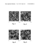 Thermoplastic Elastomer Vulcanizate and Process for Preparing Same diagram and image