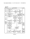 SYSTEMS AND METHODS OF ON DEMAND MANUFACTURING OF CUSTOMIZED PRODUCTS diagram and image