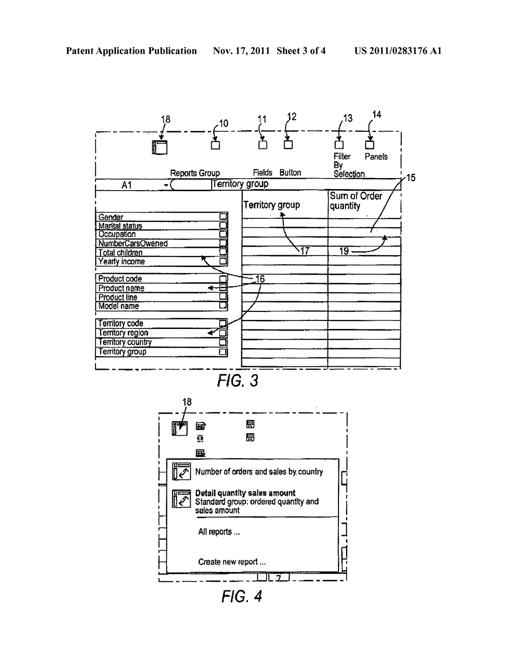 Method And Device For Processing Analyzing Data On A Personal Of Computer Diagram Kids Schematic Image 04
