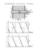 METHOD AND APPARATUS FOR REPLACING COKE OVEN WALL diagram and image