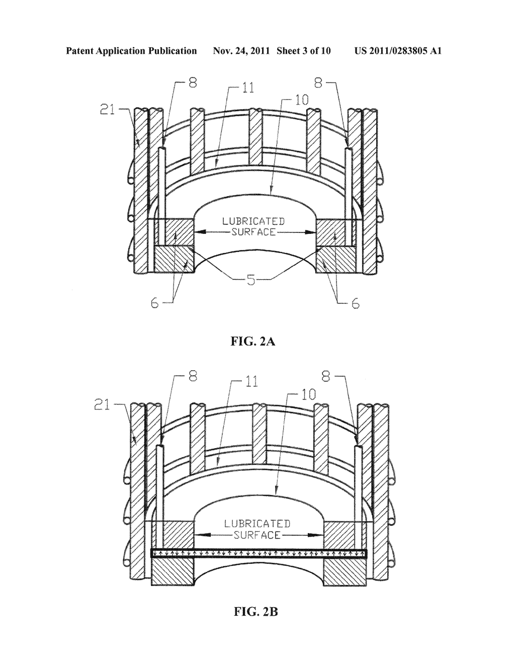 METHOD AND APPARATUS FOR TESTING LOAD-BEARING CAPACITY - diagram, schematic, and image 04