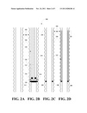 FOAM RESIN SEALANT FOR ZONAL ISOLATION AND METHODS FOR MAKING AND USING     SAME diagram and image