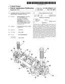 STEERING DEVICE, IN PARTICULAR FOR A REAR WHEEL STEERING SYSTEM diagram and image
