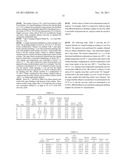 FRACTIONAL CONDENSATION PROCESSES, APPARATUSES AND SYSTEMS diagram and image