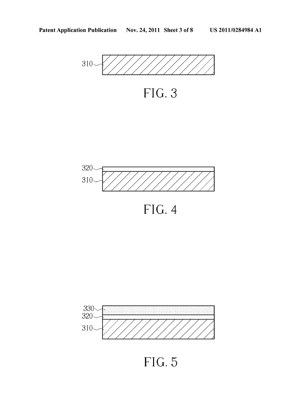 IMAGE SENSOR AND FABRICATING METHOD THEREOF - diagram, schematic, and image 04