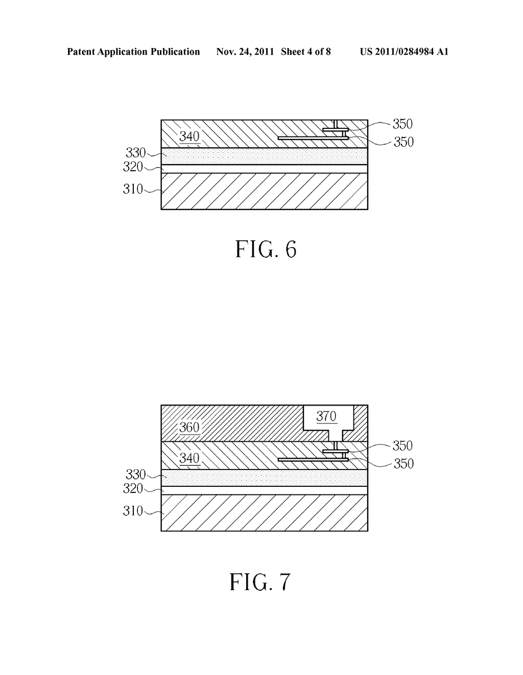 IMAGE SENSOR AND FABRICATING METHOD THEREOF - diagram, schematic, and image 05