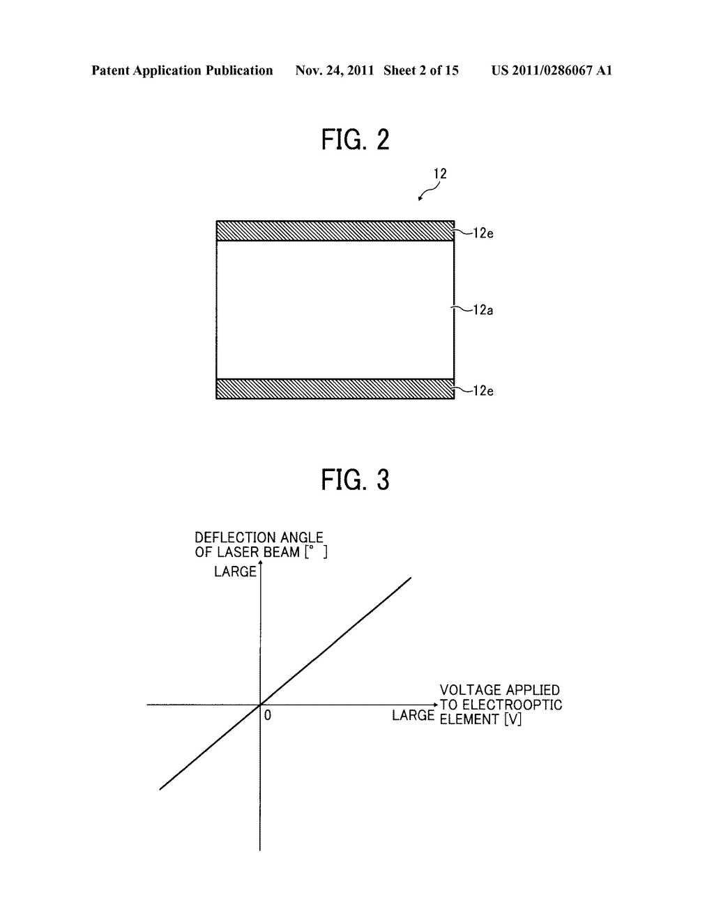 OPTICAL SCANNING DEVICE AND IMAGE FORMING APPARATUS - diagram, schematic, and image 03