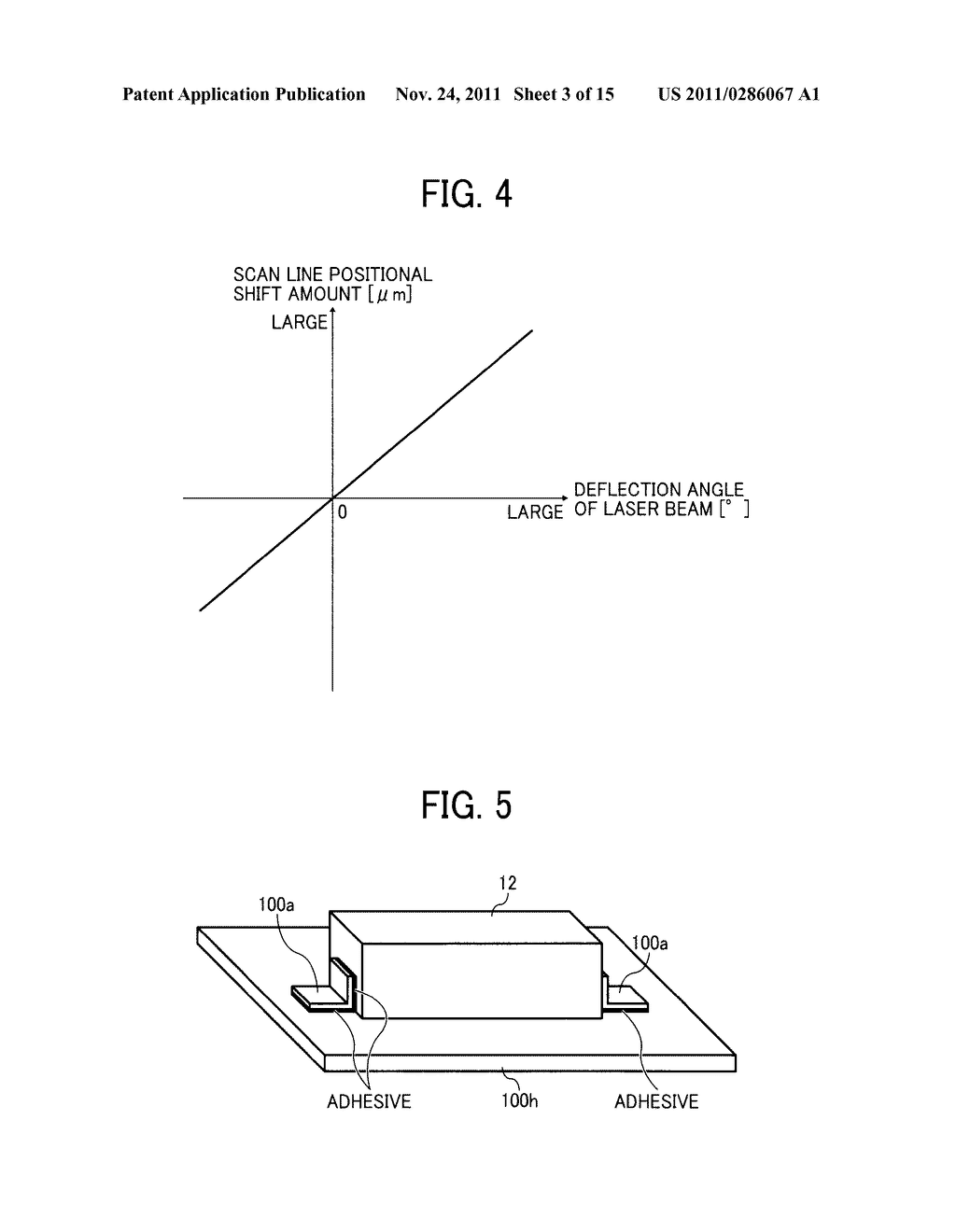 OPTICAL SCANNING DEVICE AND IMAGE FORMING APPARATUS - diagram, schematic, and image 04