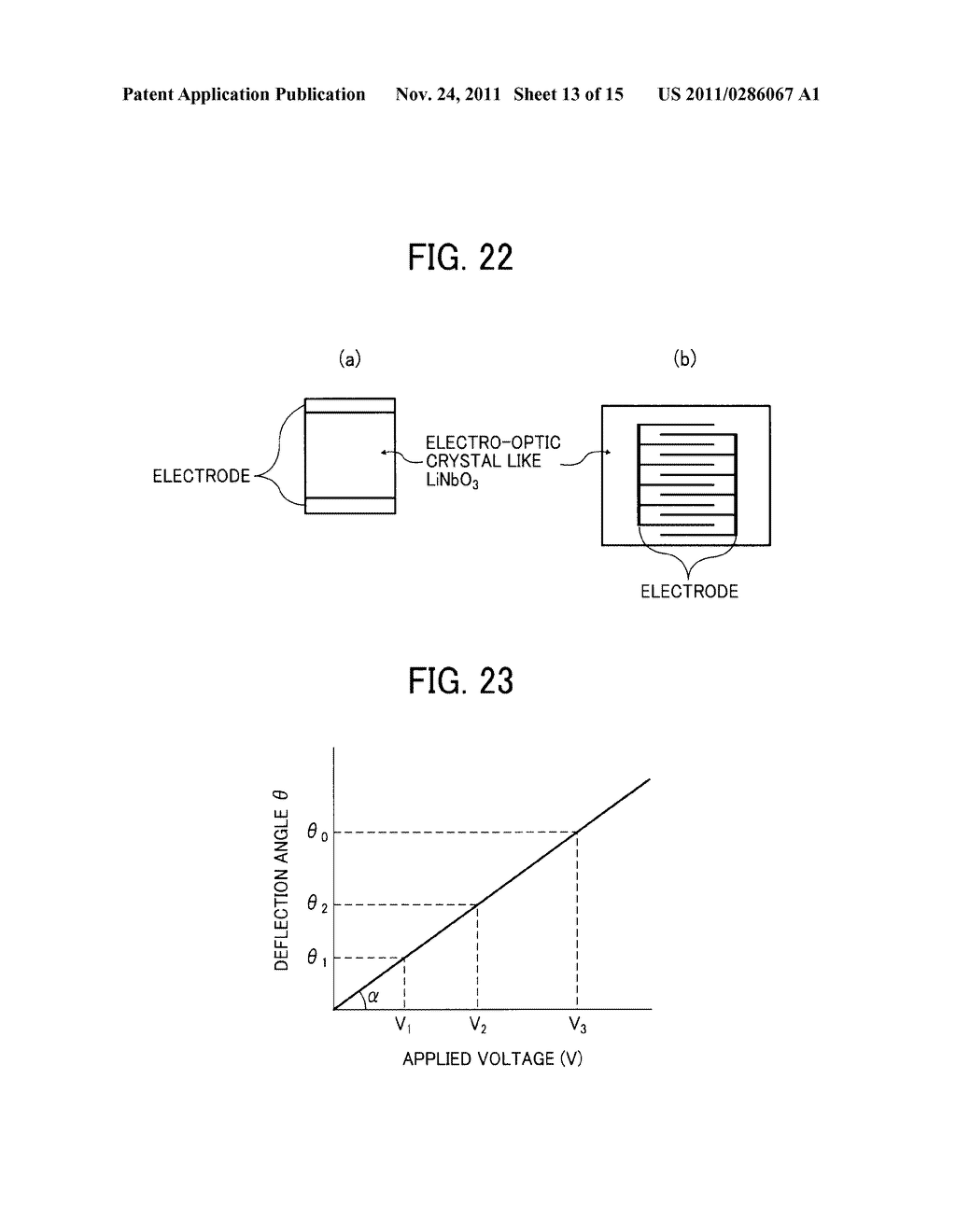 OPTICAL SCANNING DEVICE AND IMAGE FORMING APPARATUS - diagram, schematic, and image 14