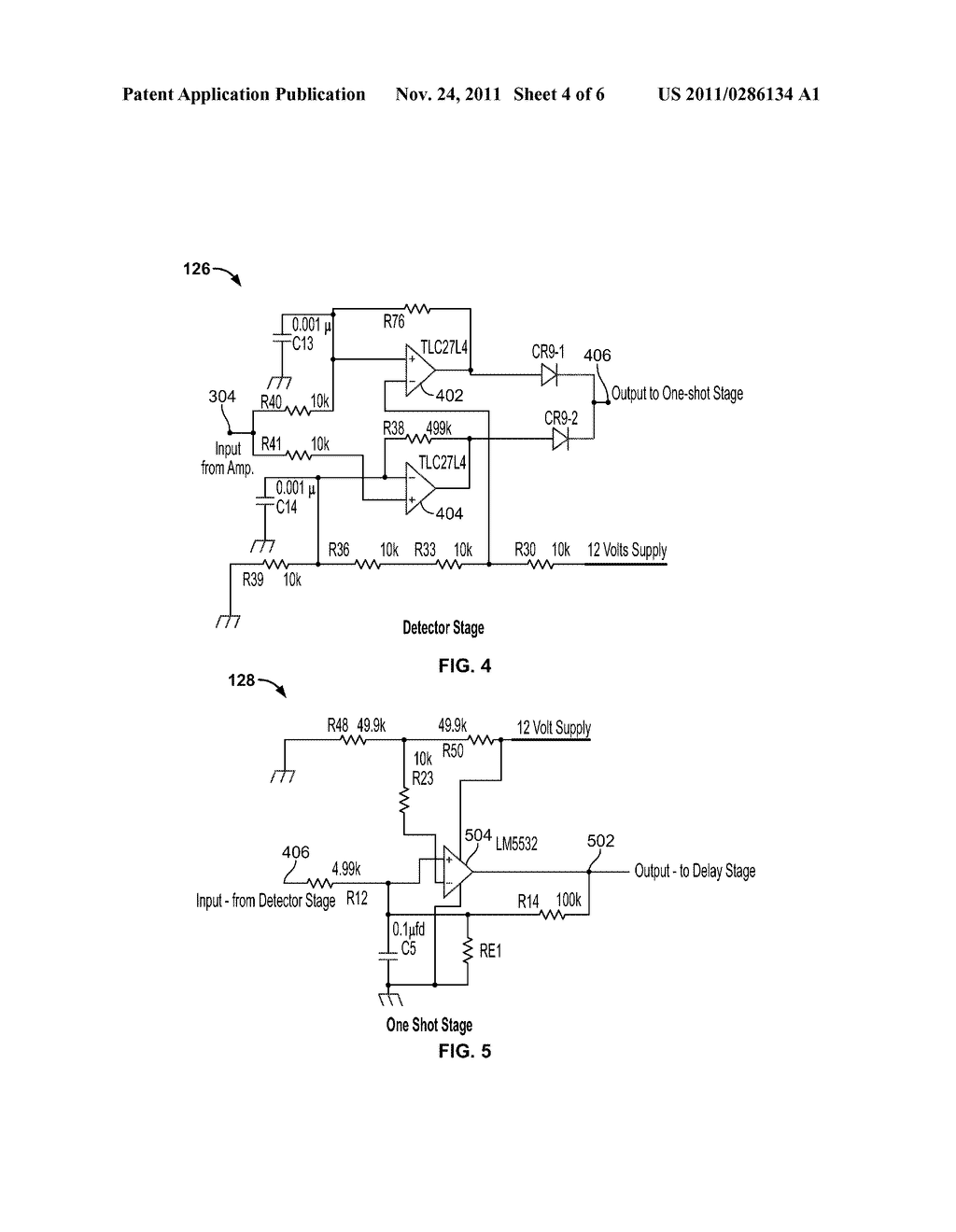 Earth leakage detection module with robust transient suppression earth leakage detection module with robust transient suppression diagram schematic and image 05 ccuart Gallery