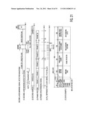 OPTICAL DISK, AN OPTICAL DISK BARCODE FORMING METHOD, AN OPTICAL DISK     REPRODUCTION APPARATUS, A MARKING FORMING APPARATUS, A METHOD OF FORMING     A LASER MARKING ON AN OPTICAL DISK, AND A METHOD OF MANUFACTURING AN     OPTICAL DISK diagram and image