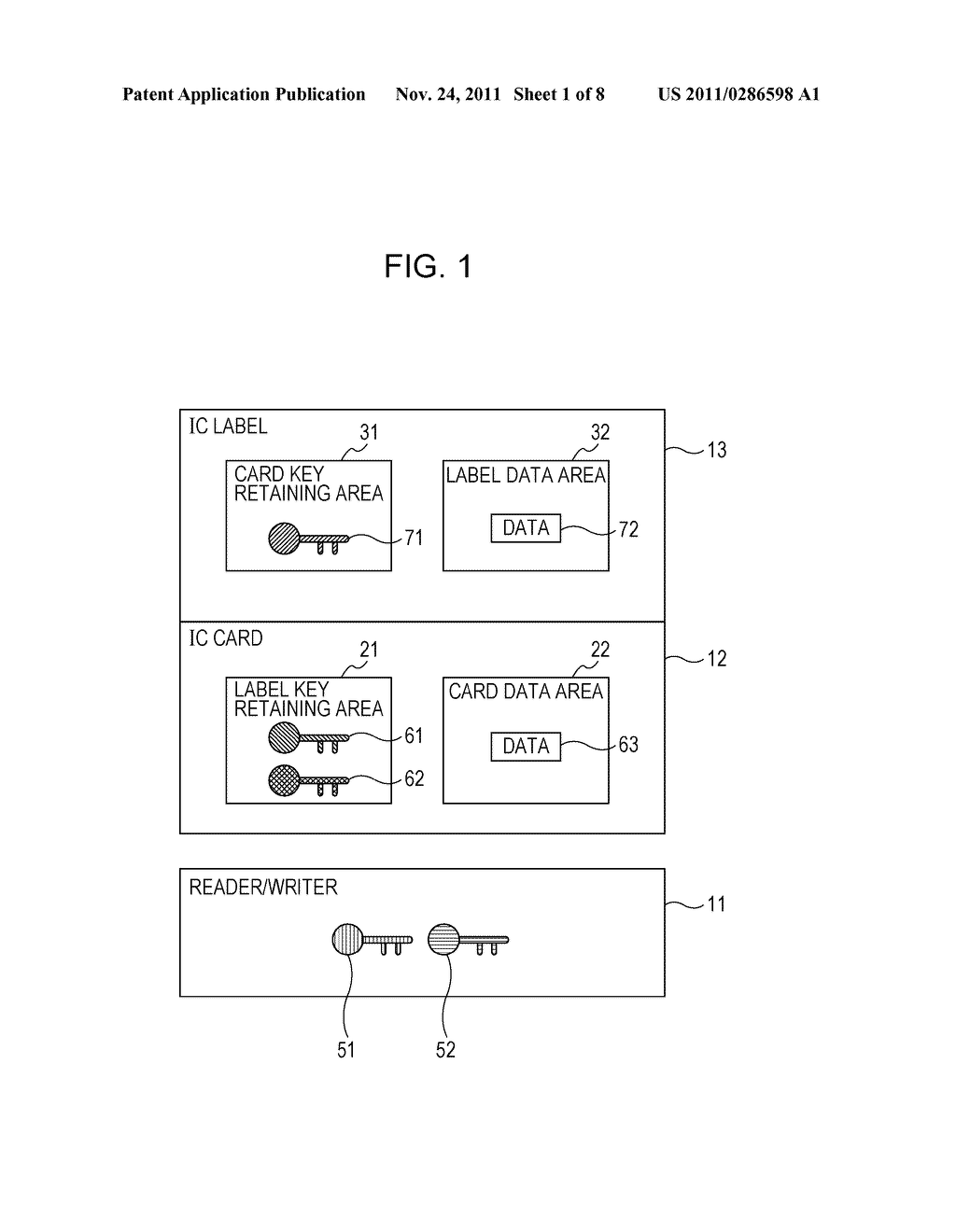 INFORMATION PROCESSING APPARATUS, METHOD, AND PROGRAM - diagram, schematic, and image 02