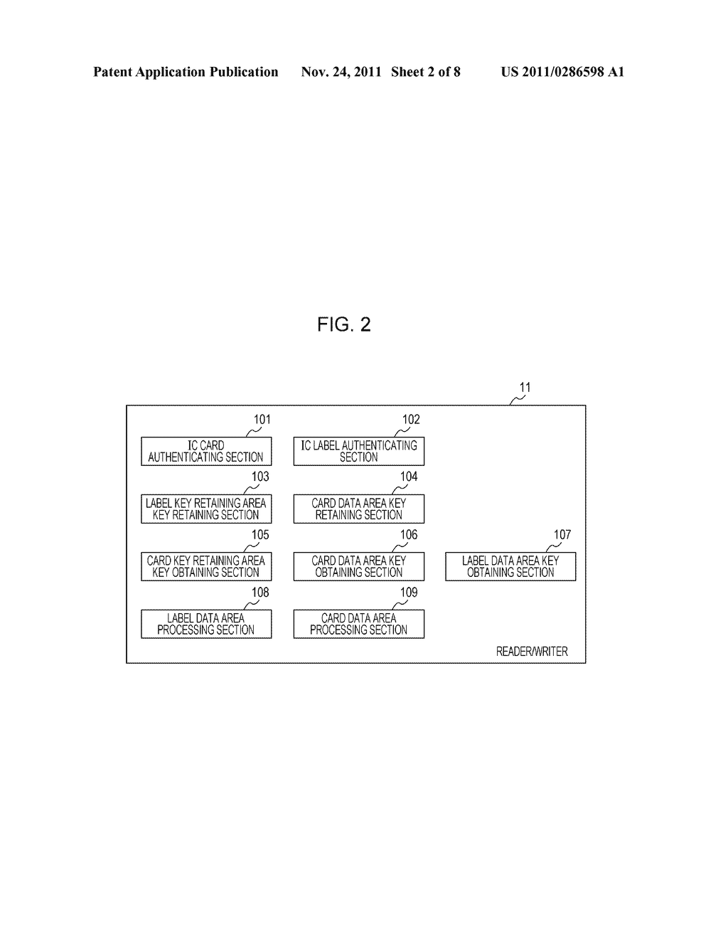INFORMATION PROCESSING APPARATUS, METHOD, AND PROGRAM - diagram, schematic, and image 03