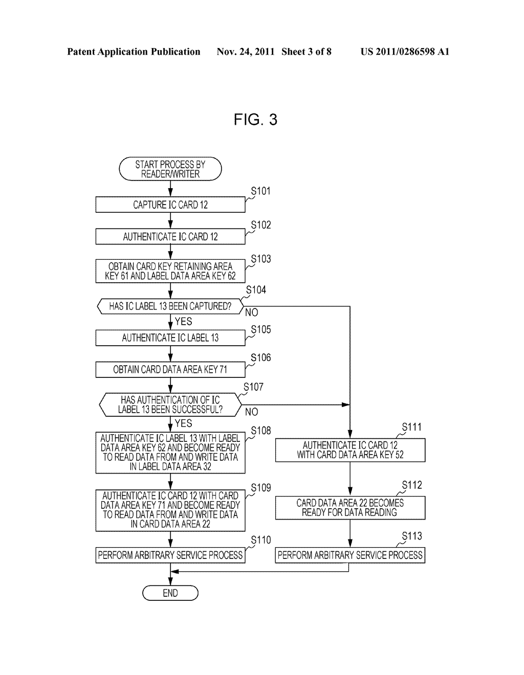 INFORMATION PROCESSING APPARATUS, METHOD, AND PROGRAM - diagram, schematic, and image 04