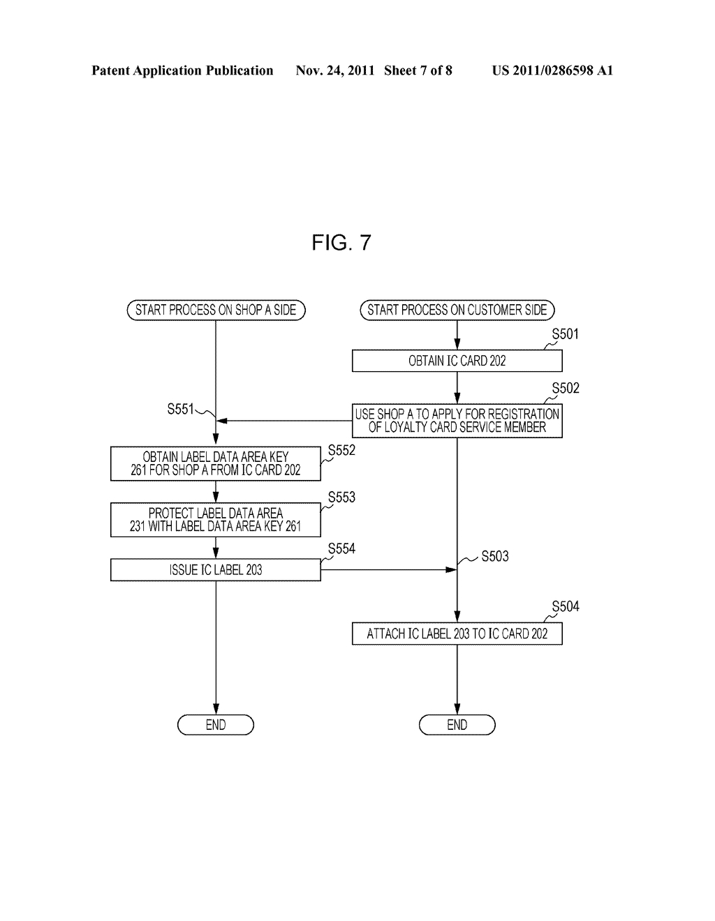 INFORMATION PROCESSING APPARATUS, METHOD, AND PROGRAM - diagram, schematic, and image 08