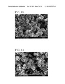 METHOD FOR PULSE PLATING CARBON BLACK SHEET WITH METALLIC NANO PARTICLE     THIN FILM LAYER, AND CARBON BLACK SHEET AND FUEL CELL POLYMER ELECTROLYTE     MEMBRANE/ELECTRODE ASSEMBLY PREPARED USING SHEET diagram and image